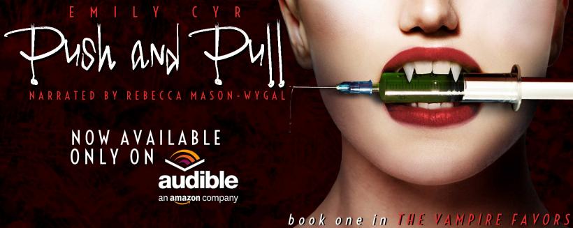 emily-cyr-push-pull-audio-book-promo-blitz-banner-1