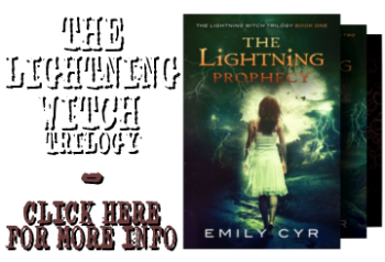 lightning-witch-trilogy-front-page-ad
