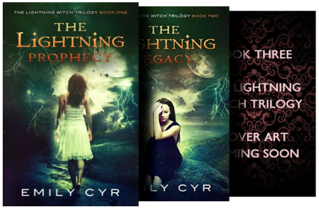 the-lightning-witch-trilogy