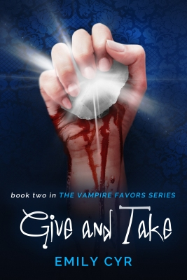 Give&TakeEbook