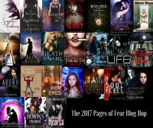 pages-of-fear-blog-hop-01-768x644