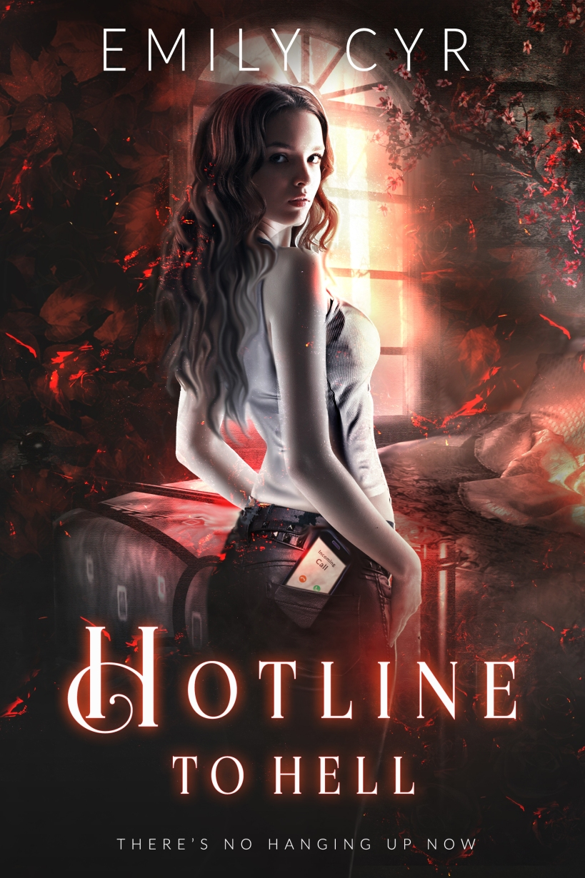 Emily Cyr.Hotline to Hell.EBOOK (3)